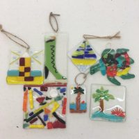 childrens-fused-glass